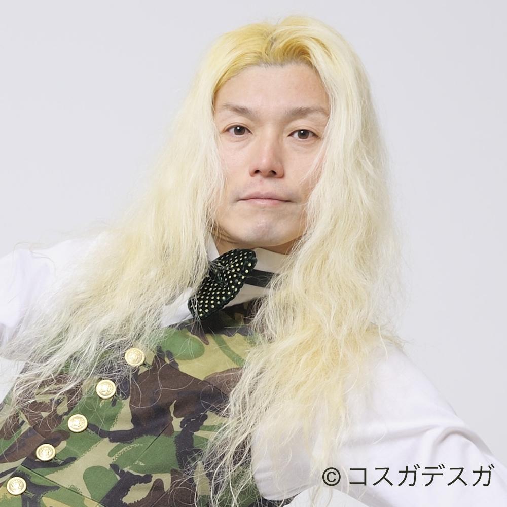藤田 善宏